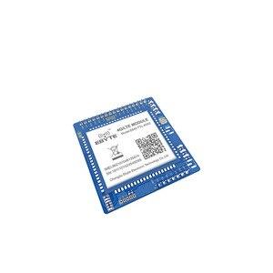 Image 5 - 4G IoT przejrzyste transmisji E840 TTL 4G kompatybilny z GPRS/3G komunikacji bezprzewodowej wysokiej prędkości połączenia internetowego,