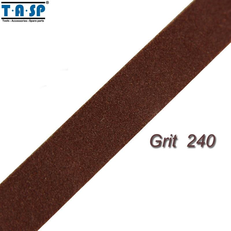 10-330-Sanding-Belt-Grit-240-1