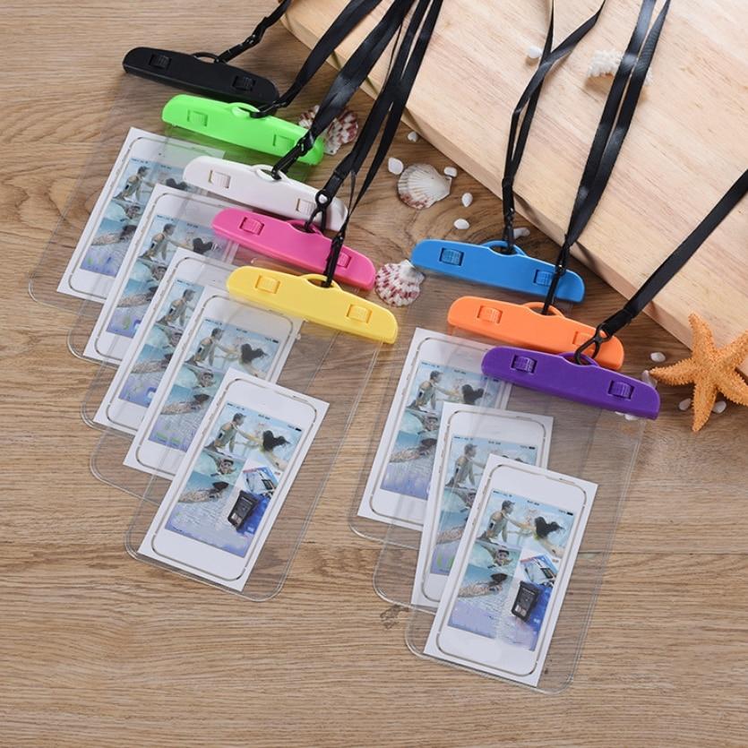 Universal Waterproof Case For Phone Swimming phone Bag  Underwater Pouch Phone Case For phone all models 3.5 inch -6 inch   Universal Waterproof Case For Phone Swimming phone Bag  Underwater Pouch Phone Case For phone all models 3.5 inch -6 inch