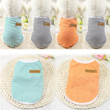 Breathable Pet Dog Clothes