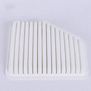 Image 3 - فلتر هواء للسيارة 17801 50060 مناسب لسيارة Toyota Old كراون 2.5 3.0 موديل 2005 2009 2012 ملحقات السيارة فلتر خارجي
