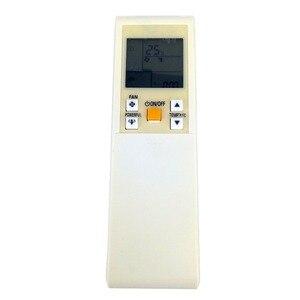 Image 1 - New ARC452A4 Replacemnet for DAIKIN Air Conditioner Remote control ARC452A2 ARC452A3 ARC452A19 AC Fernbedienung