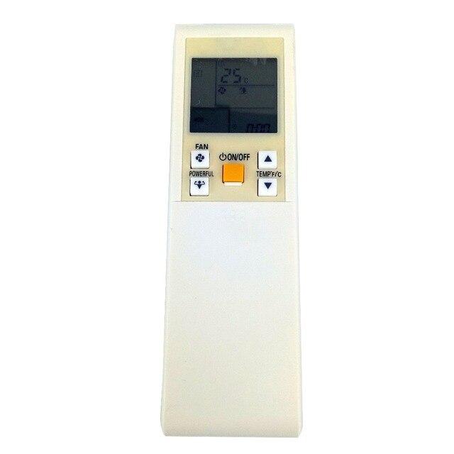 New ARC452A4 Replacemnet for DAIKIN Air Conditioner Remote control ARC452A2 ARC452A3 ARC452A19 AC Fernbedienung