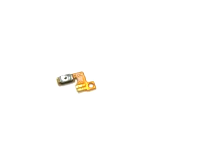 Westrock Power On/Off Button Flex Cable For Alcatel One Touch Idol 3 OT6045 6045Y 6045K Phone