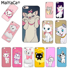 coque marie iphone 8
