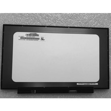 "14 ""ضئيلة WXGA HD LED LCD شاشة 40 دبوس ل جناح HP 14 b110us 14 b124tu محمول عرض"