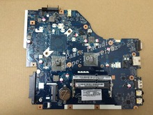 Free Shipping P5WE6 LA-7092P Rev 1.0 Mainboard For Acer Aspire 5253 5250 Laptop Motherboard