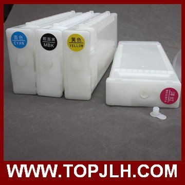 refill ink cartridge for Epson T7000