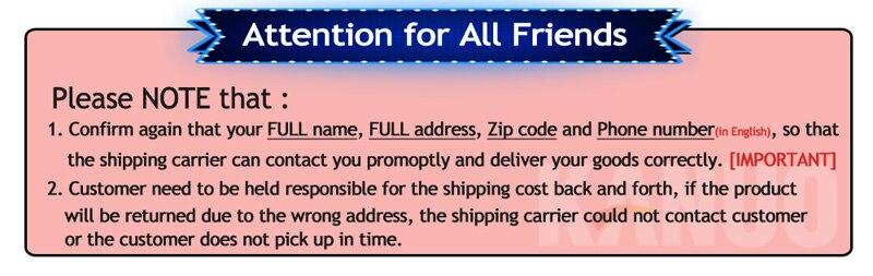 (4 pçslote) 327D1060171327D1060171A Engrenagem para Fuji Frontier 500550570 Minilab Parte Acessórios (P1
