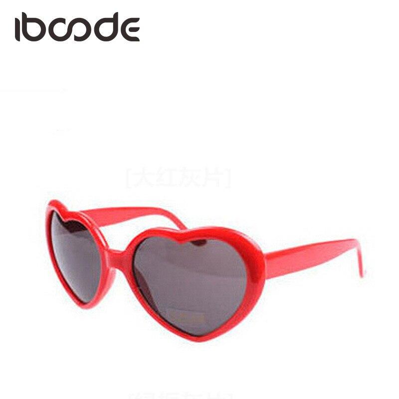 Boy's Accessories Gltree Cute Sunglasses Boys Girls Baby Infant Brand Square Sun Glasses 100% Uv400 Eyewear Child Red Glasses Oculos Eyewear G114 Boy's Glasses