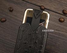 A3 for Custom-Made case