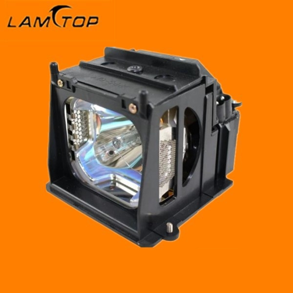 все цены на compatible projector bulb /projector lamps  with Housing VT77LP fit for VT770 / VT770+ онлайн