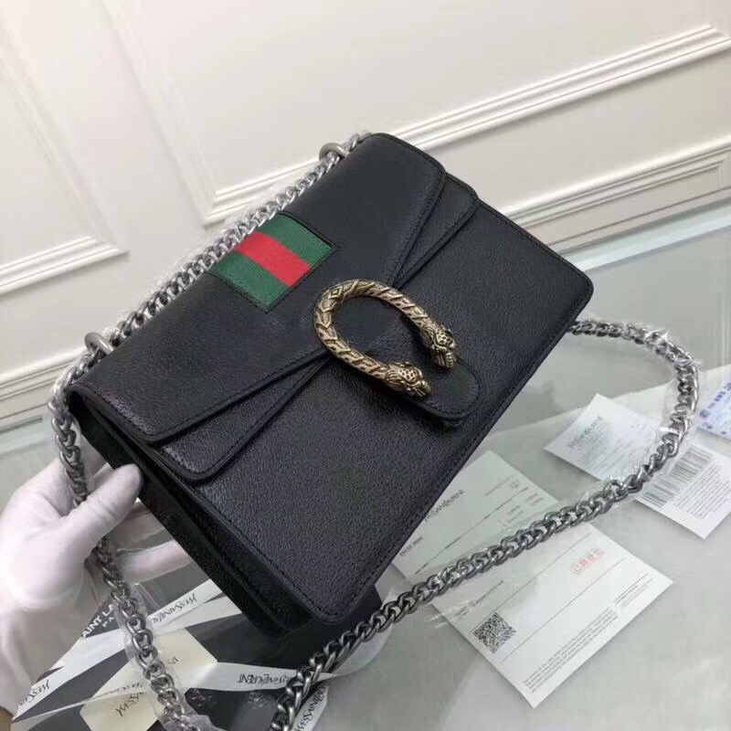 8c74d0081 Biseafairy Newest Fashion classics messenger bag famous brand bags pearl  women handbag exquisite lock cowhider shoulder b