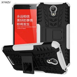 Image 5 - SFor Coque Xiaomi Redmi הערה 2 מקרה עמיד הלם קשיח מחשב סיליקון טלפון מקרה עבור Xiaomi Redmi הערה 2 כיסוי עבור redmi Note2 פגז