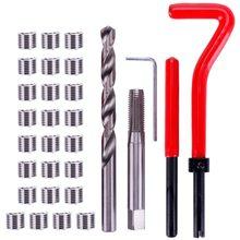 Popular Bolt Thread Repair Kit-Buy Cheap Bolt Thread Repair