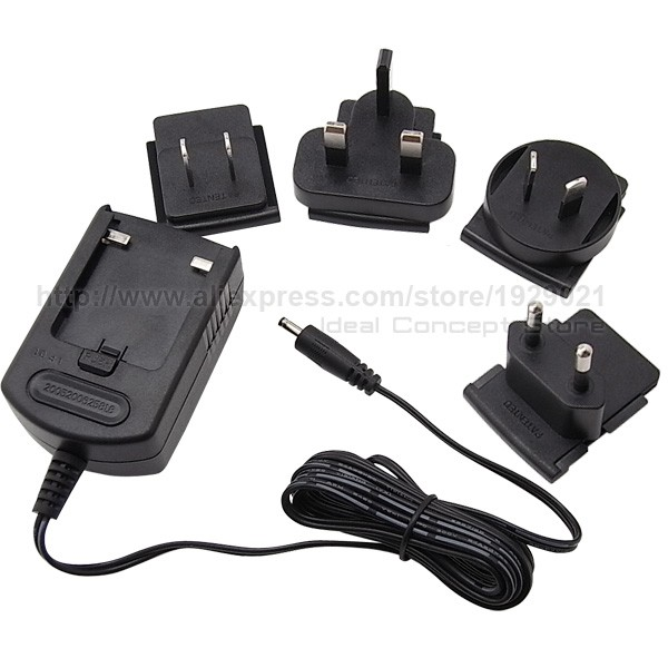 ideal-concept_CO2-monitor_CO87_adaptor