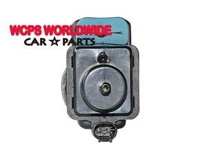 Image 5 - Vacuum Pressure Converter Valve For Mercedes Benz W202 S202 W210 S210 W220 W163 W461 W463 0005450527 A0005450527 A0005450427