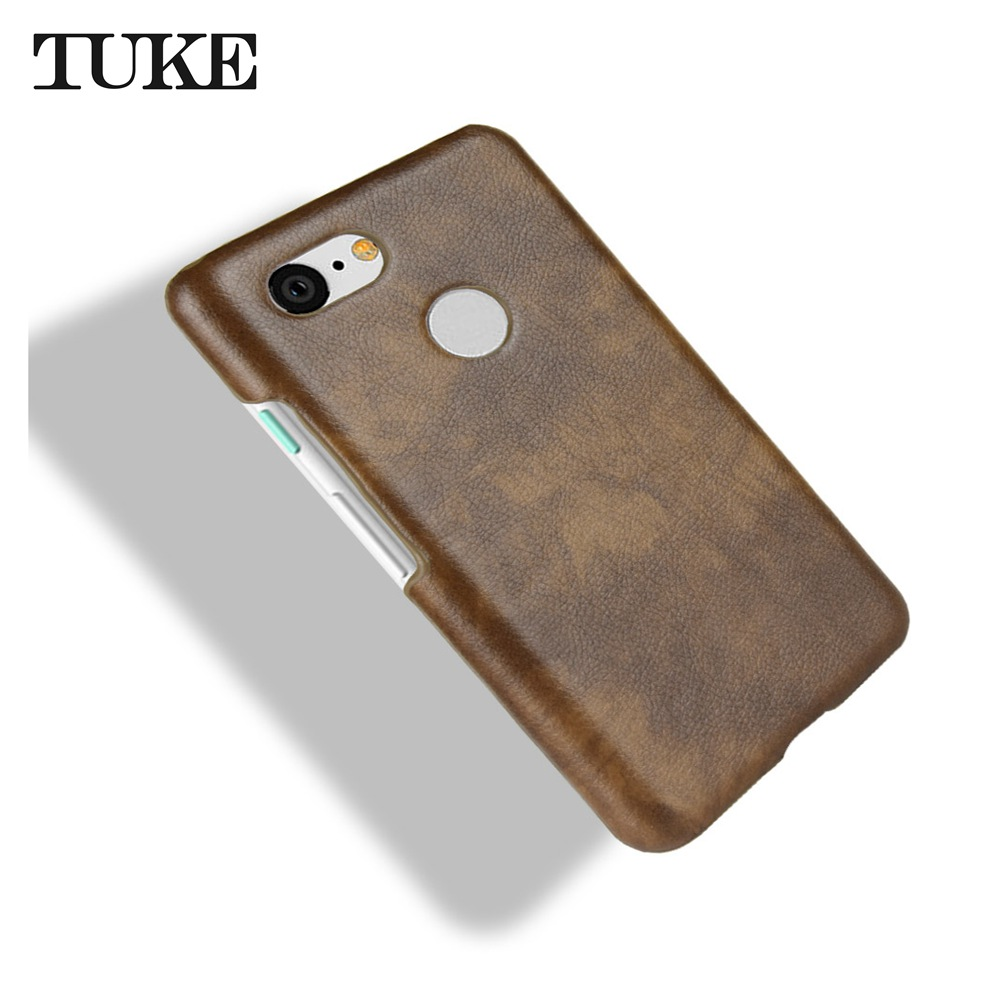 Phone <font><b>Case</b></font> For <font><b>Nokia</b></font> 2.1 <font><b>Case</b></font> Luxury Litchi Pattern PU Leather For <font><b>Nokia</b></font> <font><b>3.1</b></font> <font><b>Hard</b></font> PC Back <font><b>Case</b></font> For <font><b>Nokia</b></font> 5.1 Funda image