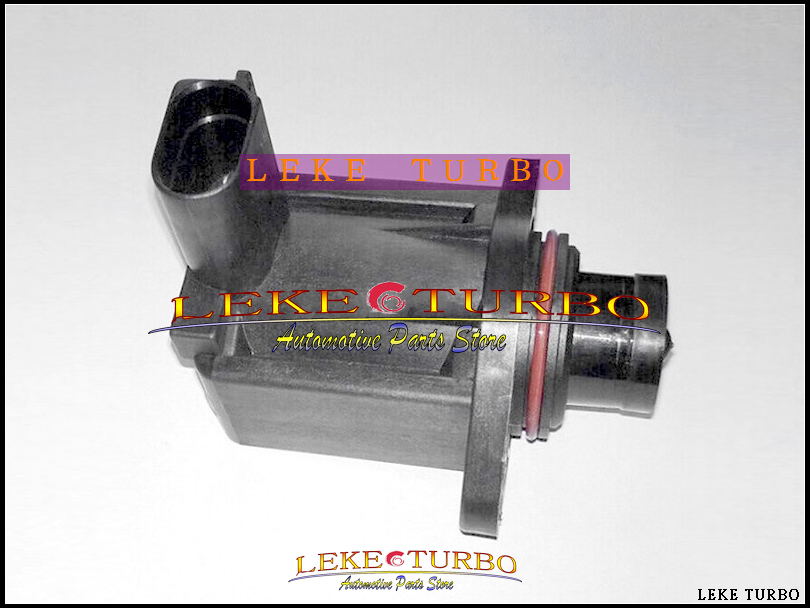 Turbo Diverter Bypass Cut Off Solenoid valve 03C145710D 7.04247.02.0 704247020 03C145710 For VW For Audi Electric Actuator 3924450 2001es 12 fuel shutdown solenoid valve for cummins hitachi