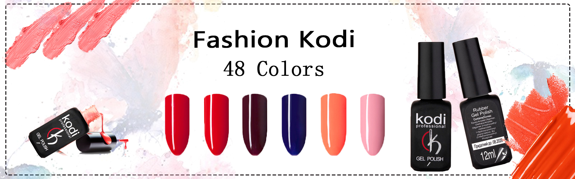 CNDSE Nail Art Store - Small Orders Online Store, Hot Selling and ...