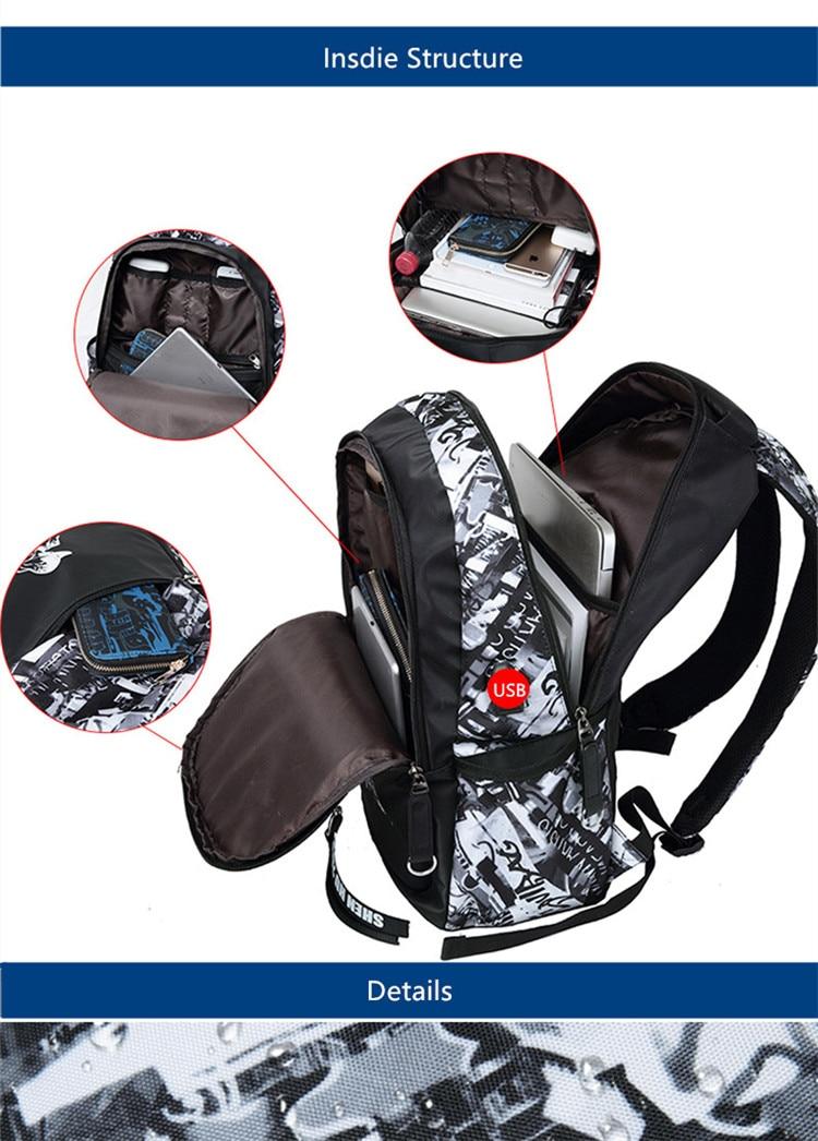 school bags (11)
