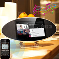 7 inch Bluetooth 4.0 WiFi WLAN internet Radio Android 5.1 Audio Player HDMI Smart streaming Music Speaker_DHL