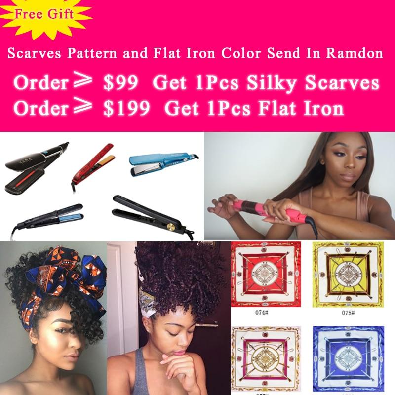 Hot Beauty Hair Brazilian Remy Hair test hullám 360 csipke - Emberi haj (fekete) - Fénykép 6