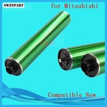 יפן עבור מיצובישי OPC תוף עבור Ricoh Aficio MP 4000 4001 4002 5000 5001 5002 לגסטטנר MP 4001 5001 לנייר LD040