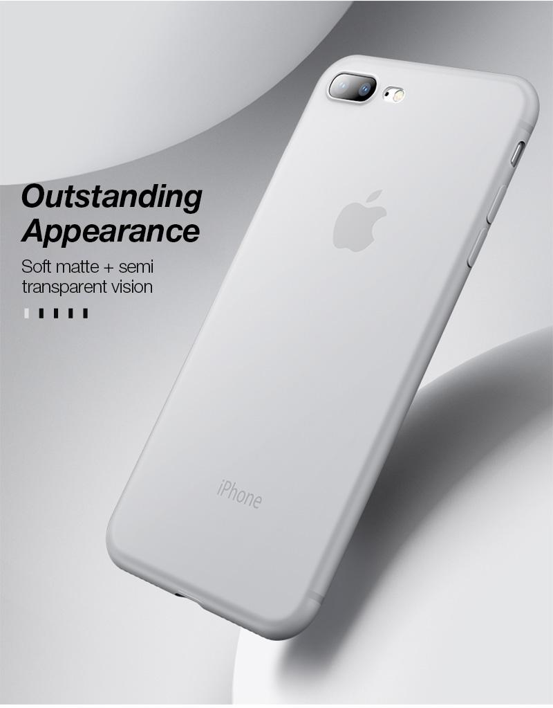 iPhone-8790_04