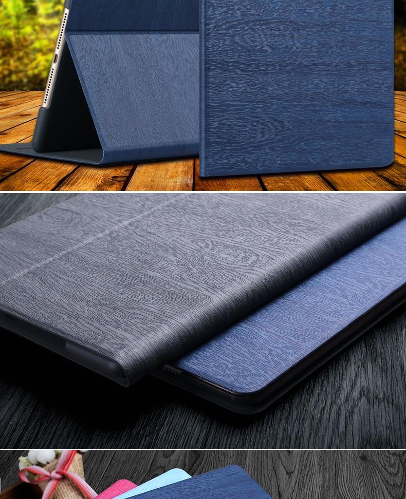 iPad-mini_15