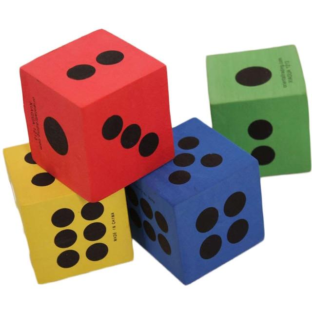 Teaching gambling altoona casino