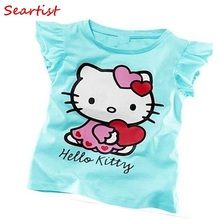 30f5c45cc Buy kitty t and get free shipping on AliExpress.com