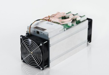 Antminer S9 Batch - 11.85 Th/s 2016 New 11.85 TH/s  Asic Miner  BTC Mining,Power Consumption 1172w,SHA256,BM1387 chip