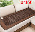 Indoor sofa cushion germanium jade stone ms tomalin sofa cushion heating mat mat hexagon healthy body massager