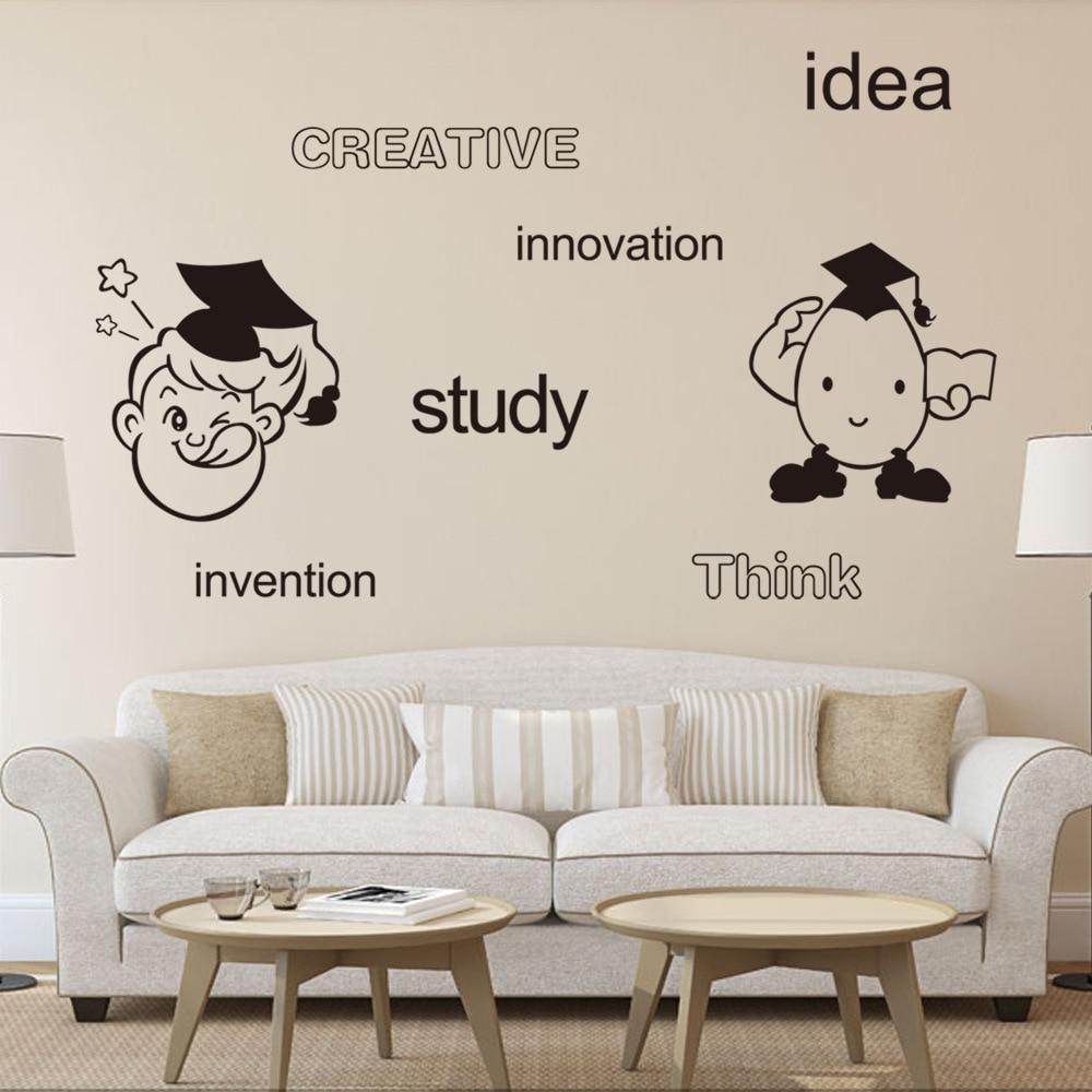 특허 아이디어-저렴하게 구매 특허 아이디어 중국에서 많이 특허 ...