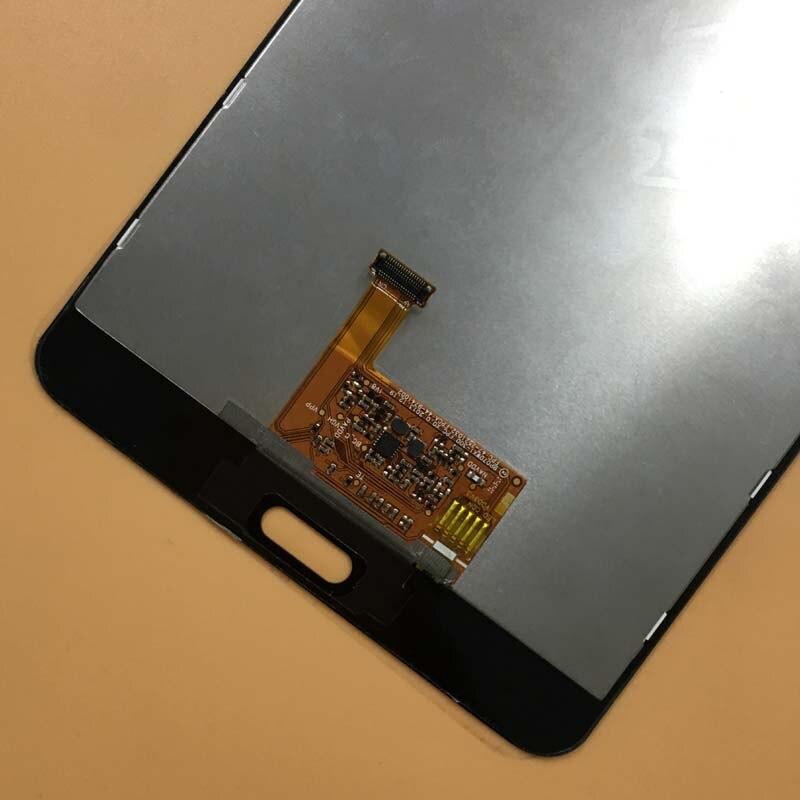 Для Samsung Galaxy Tab 4 7.0 T230 SM-T230 Сенсорный экран Сенсор планшета Стекло + ЖК-дисплей Дисплей Панель Экран монитора в сборе