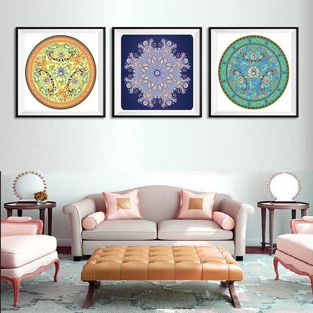 Moderno biliardo poster per la parete dipinti decorazione soggiorno ...
