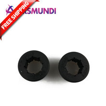 Compare Prices on Control Arm Bushing- Online Shopping/Buy