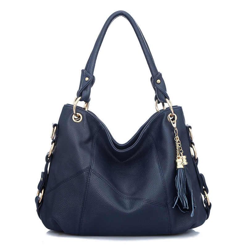 Bolsas de couro genuíno fêmea grande saco do mensageiro sacos de ombro das mulheres moda feminina top-handle sacos de alta qualidade totes C876
