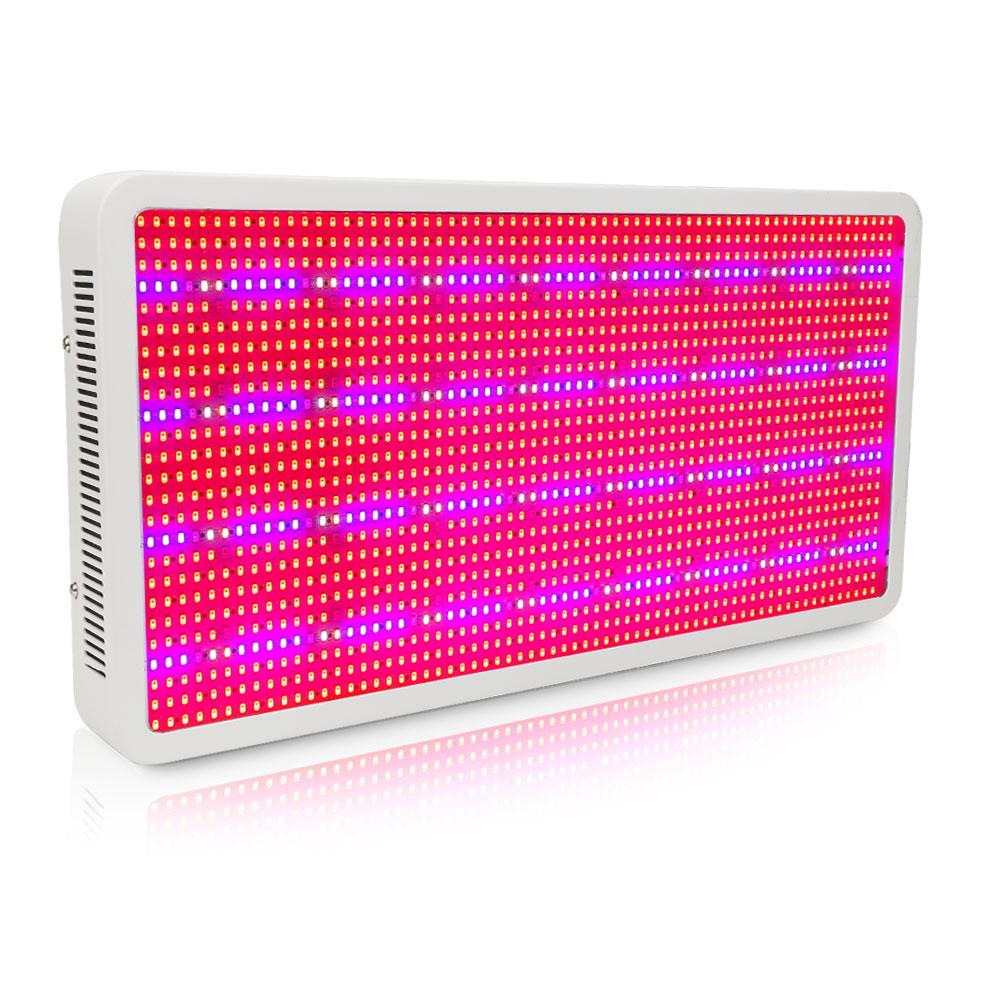 LED אורות אקווריום הנחה 11