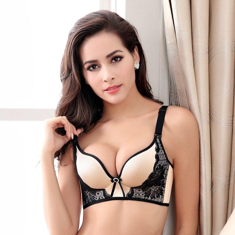 Online Get Cheap Sexy Cup -Aliexpresscom  Alibaba Group-7004
