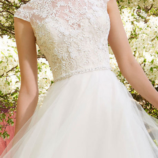 TOPQUEEN S261 Beautiful flower Bridal Belts Fashionabl Wedding bridal sash Stock 2016 for Wedding Evening Party Bridal Dress