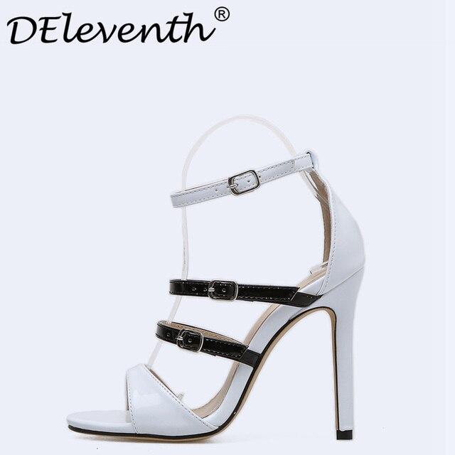 0d24c43edc6f 2018-Summer-Sandals-Women-Thin-High-Heels-Buckle-Strap-Gladiator-Sandals- Women-Peep-Toe-Shoes-Woman.jpg 640x640.jpg