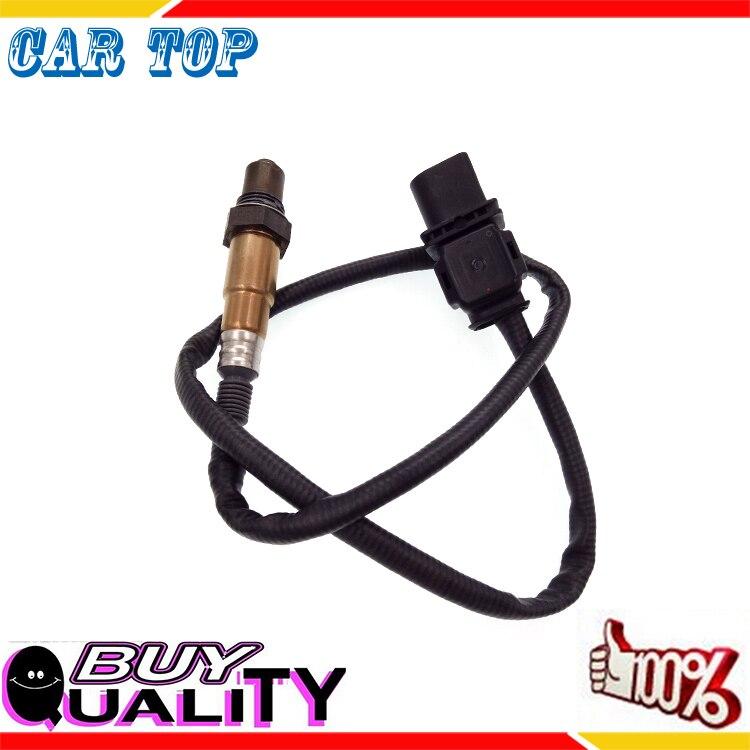 Best Buy New OEM 1618HG 1618 HG 1618 HG O2 Sensor for
