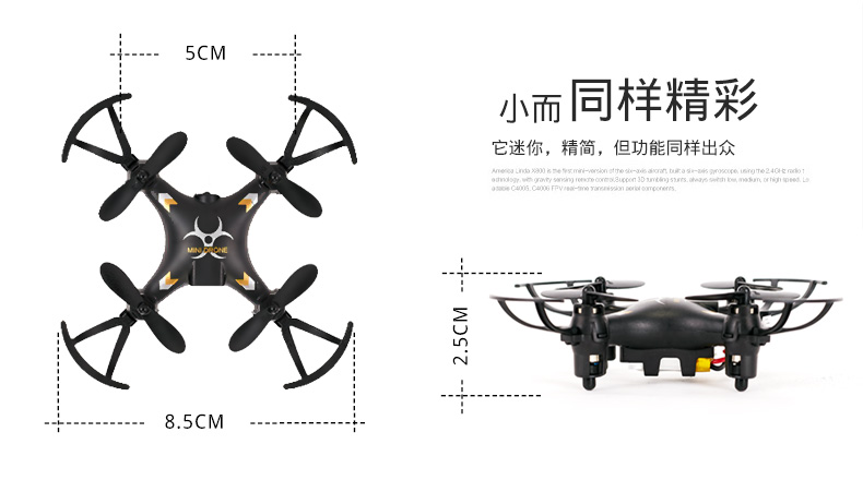 Remote Control Aircraft3.3