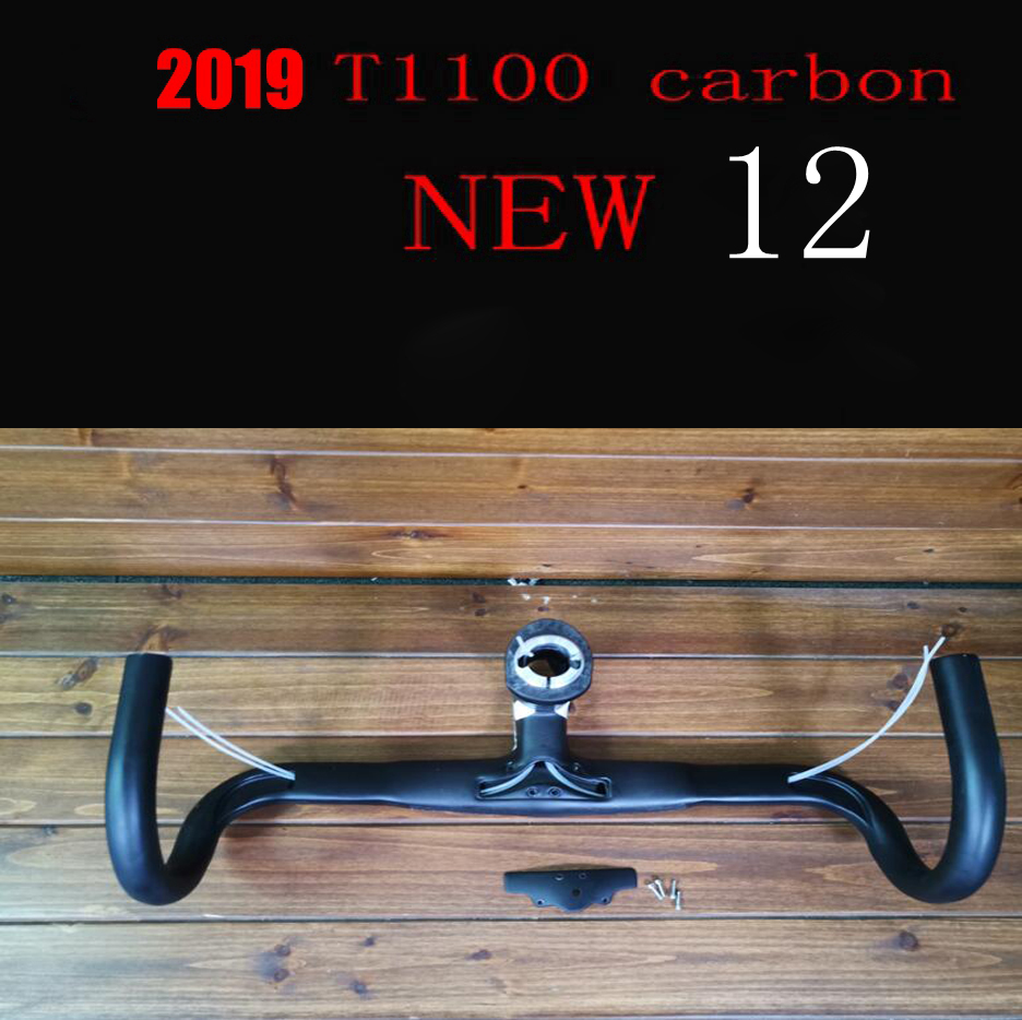 2019 T1100 3k 1k new 12 carbon road bike frame rim / disc disk brake bicycle frameset handlebar made in taiwan ship DPD XDB
