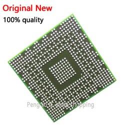 100% nowy NF570-N-A2 NF570 N A2 BGA chipsetu