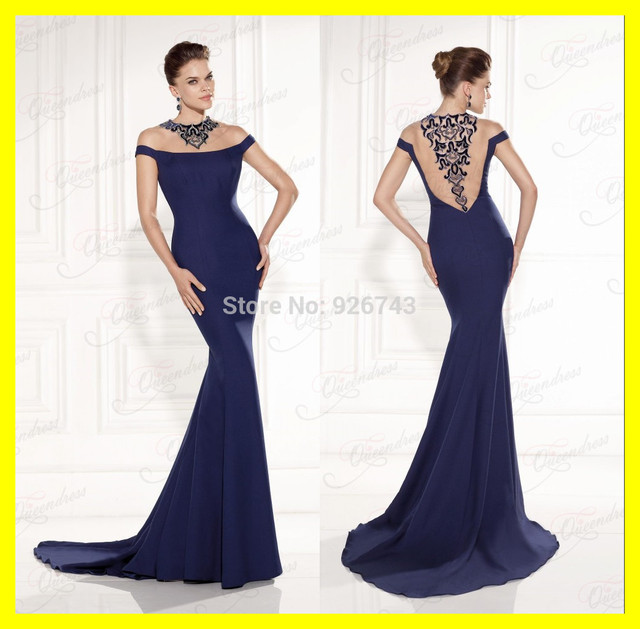 Evening Dress Australia Sophisticated Dresses Sexy Plus Size