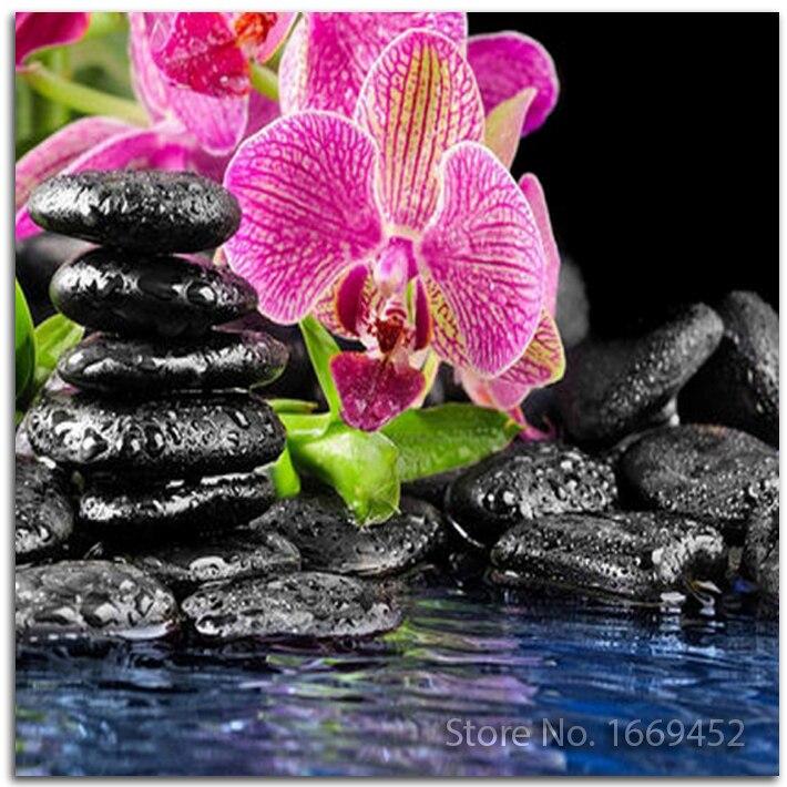 orchid e diamant promotion achetez des orchid e diamant promotionnels sur. Black Bedroom Furniture Sets. Home Design Ideas