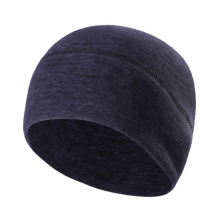 Unisex Cycling Windproof Cap Fleece Winter Outdoor Sport Warm Anti-Cold Hats Riding Bicycle Durable Headband 9 Colors